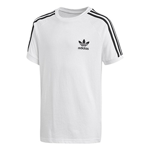 Discount adidas Originals California Short Sleeve T-Shirt