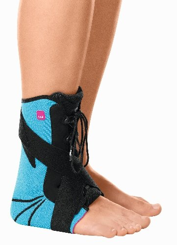Corflex Levamed Stabili-Tri Support - Size 1 (XS) Right