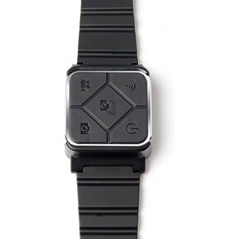 ORIGINAL SJCAM M20 Wireless Remote Watch Contoller for SJCAM M20 Sports Action Camera DV