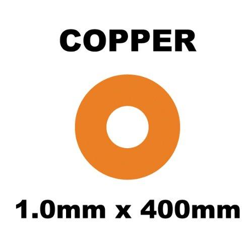 2 Flutes Flute Length Carbide 3//8? AlTiN Coated 1//8? 0.1250? Drill Diameter/נ0.3750? 82/° Carbide Spot Drill