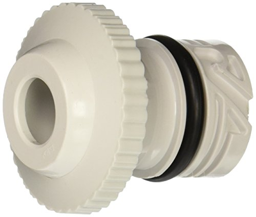 Zodiac 6-511-00 Universal Wall Fitting Eyeball Fitting - Polaris Sweep Jet