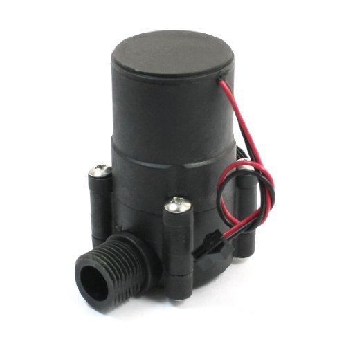 3-8pt-flujo-de-agua-tema-micro-hidro-generador-hidroelctrico-cargador