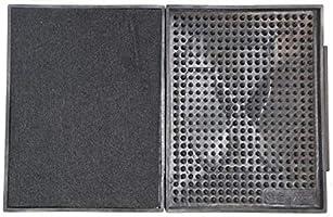 Magnus MMXV Tapete Sanitizante con Secado Incluido Calidad Microtech