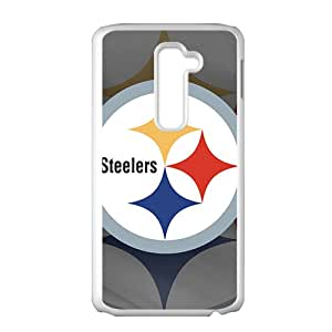 Wish-Store pittsburgh steelers Phone case for LG G2