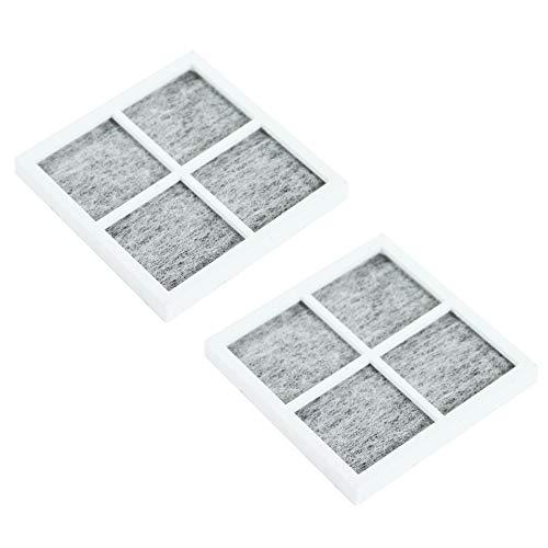 Kenmore Elite ADQ73214404 Refrigerator Air Filter Genuine Or