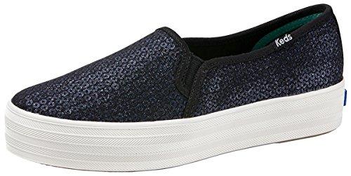 us keds shoes - 4