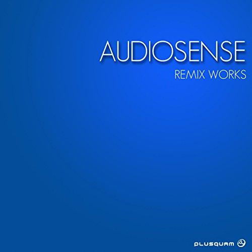 Remix Works - Brandon Mal