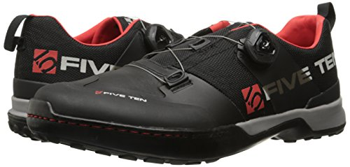 Five-Ten Scarpe da ciclismo Kestrel Nero