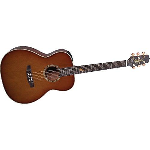 takamine-tf77pt-om-legacy-series-koa-acoustic-electric-guitar-light-burst