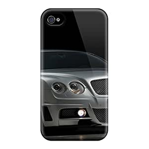 High-end Cases Covers Protector Customized Design For Iphone 6plus Black Friday