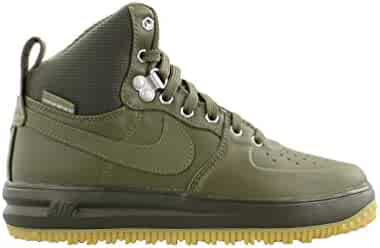 d5589fb74ba Shopping Green or Grey -  200   Above - 4 or 18 - Shoes - Men ...