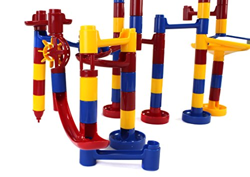 Galt Toys Inc Mega Marble Run Toy Newborn Gifts Mom