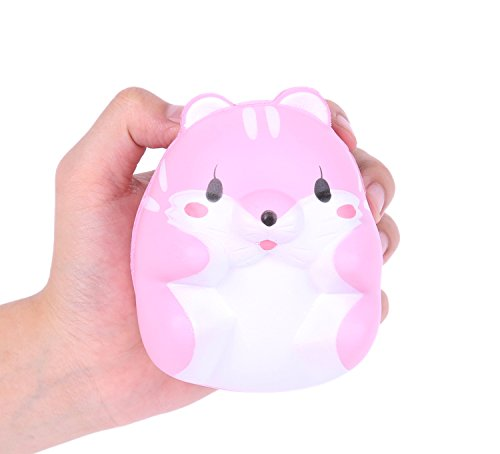 aolige-squishies-slow-rising-jumbo-kawaii-pink-hamster-creamy-scent-for-kids-party-toys-stress-relie