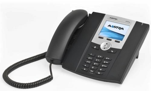 MITEL A6721-0131-2055 6721 IP Phone Optimized for Microsoft Skype for Business - Does Mitel Networks - A6721-0131-2055_AC - 6721 IP Phone Optimized for