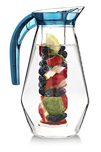 Infuser Pitcher High Grade Infusions Beverages product image