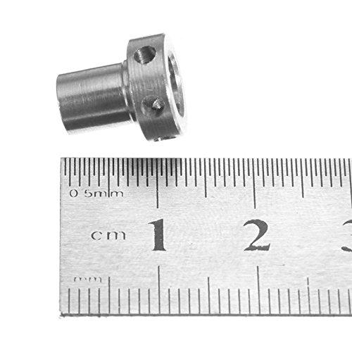 MASUNN Chaude Tête D'Impression d'extrudeuse à Extrémité Chaude MASUNN Fixe en Acier Inoxydable Stable Base pour l'imprimeur 3D 9d85a8