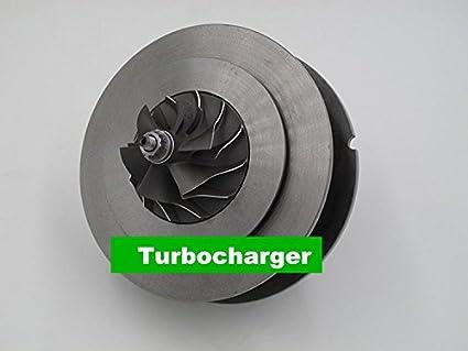 GOWE Turbocompresor para Turbocompresor tf035hl 49135 – 05895 49135 – 05860 49135 – 05885 láser para