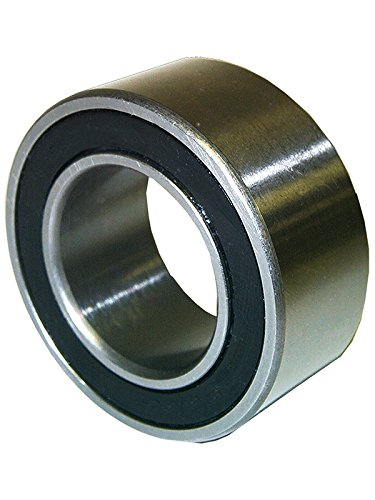 Santech Industries MT2027 Air Conditioning Clutch Bearing