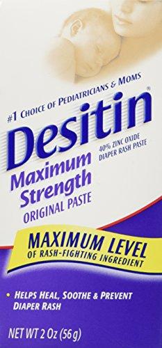 johnson-johnson-desitin-diaper-rash-maximum-strength-original-paste-for-kids-paste-2-ounce
