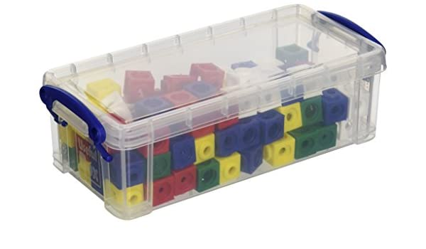 5/Colours Dick System 170100/100/Jigsaw Puzzle