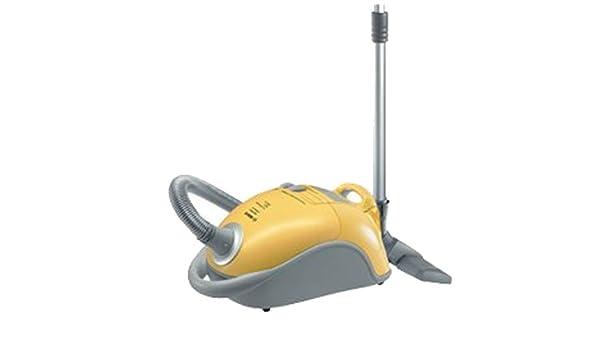 Bosch BSG 82422 Ergomaxx Professional PRO Parquet - Aspirador ...