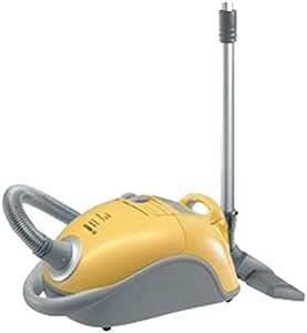 Bosch BSG 82422 Ergomaxx Professional PRO Parquet - Aspirador: Amazon.es: Hogar