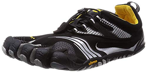 Vibram Mens KMD LS Cross Training Shoe