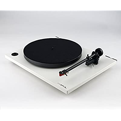 rega-rp1-turntable-w-performance