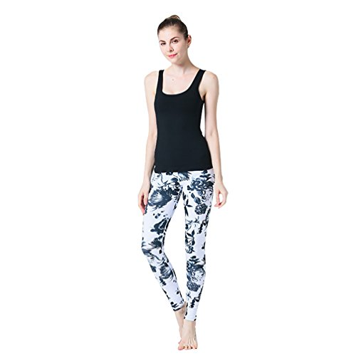Gilets Femmes Sport Binhee Haute De Yoga qavpxw