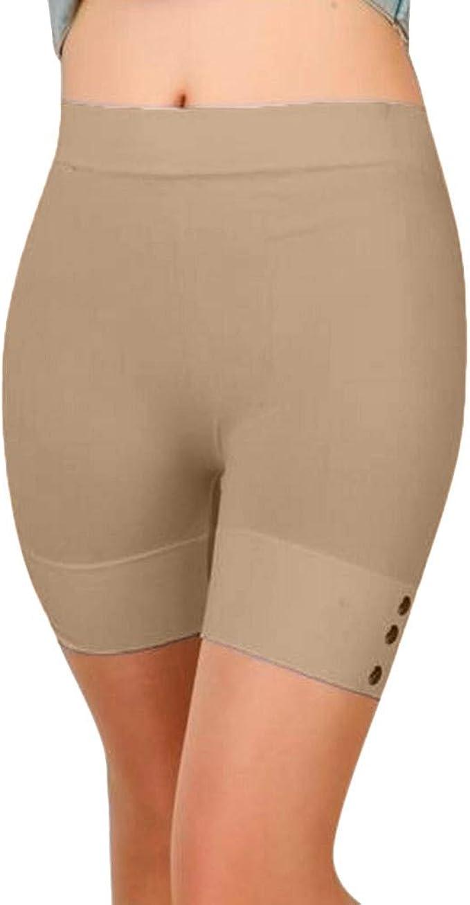 UK Women/'s Mesh Fishnet Shorts Legging Cycling Swim Dance Hot Pants Stockings