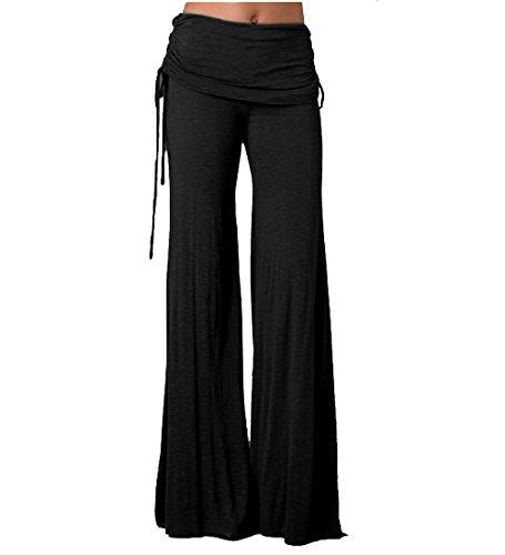 salsa pants women - 8