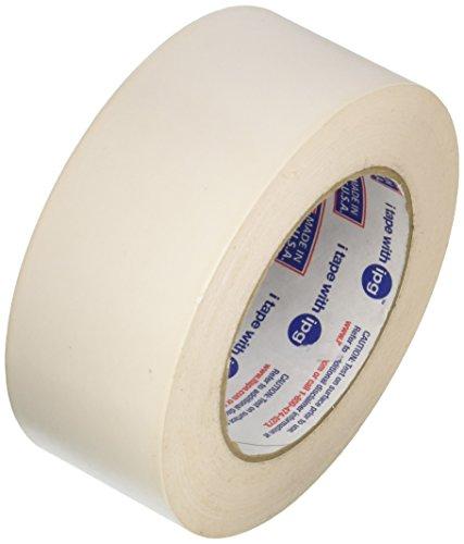 Intertape 9970 Indoor Carpet Tape 1.87-Inches x 36-Yards Intertape Masking Tape