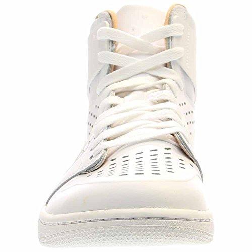 Jordan Air Jordan 1 Retro High Pelle Scarpa ginnastica