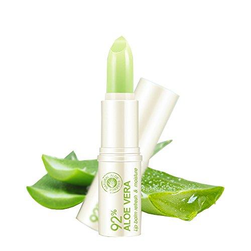 Aloe Lip Balm - 3