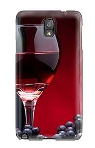 Heidiy Wattsiez's Shop Best New Samsung Galaxy Protective Galaxy Note 3 Classic Hardshell Case Kimberly Kurzendoerfer