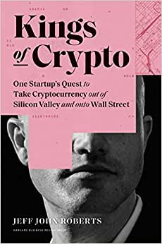 Silicon valley video on trumps cryptocurrency 2 18 18