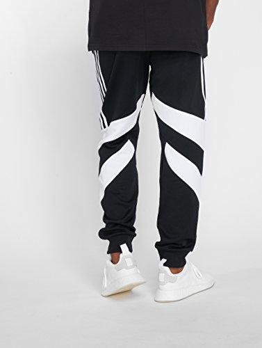 Pantaloni Adidas Nero Uomo Tp Palmeston rxxnPC8