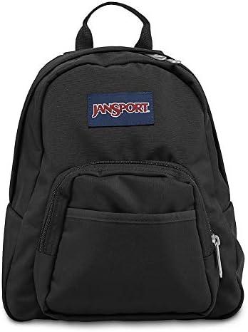 Jansport backpack HALF PINT BLACK