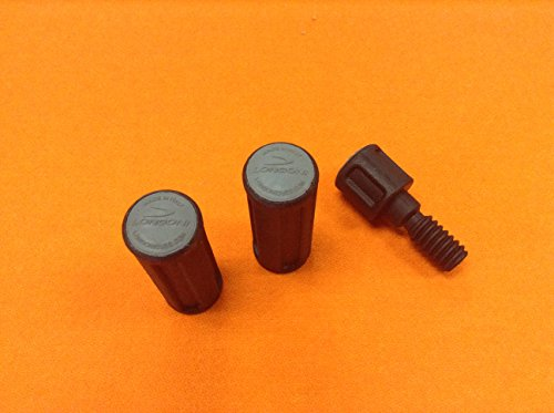 Longoni Joint Protectors Wood Joints (3 PCS.)