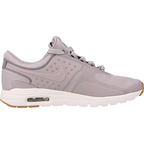 Air Max mode Gris Fashion Zero W Nike qxt77P