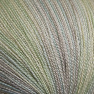 Cascade Yarns Forest Hills - 109 - Forest Store Hill