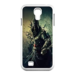 Generic Case Assassin's Creed7 For Samsung Galaxy S4 I9500 R6N188144