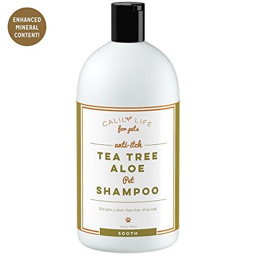 tea tree oil pets - 5