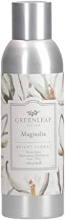 product image for Greenleaf Air Freshener Room Spray - Magnolia - Made in The USA