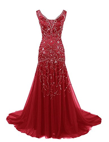 best time to buy prom dresses - 8