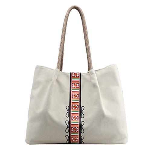 colder bags - 5