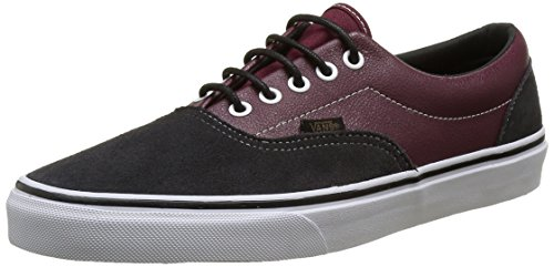 Unisex Multicolor Asphalt Royale Adulto Era Port Zapatillas Vans PxvwTFE7qn