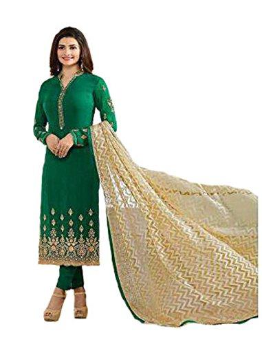 indian lady dress - 5