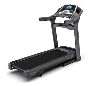 Horizon Fitness T303 Treadmill
