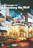 img - for Ten Principles for Rethinking the Mall book / textbook / text book